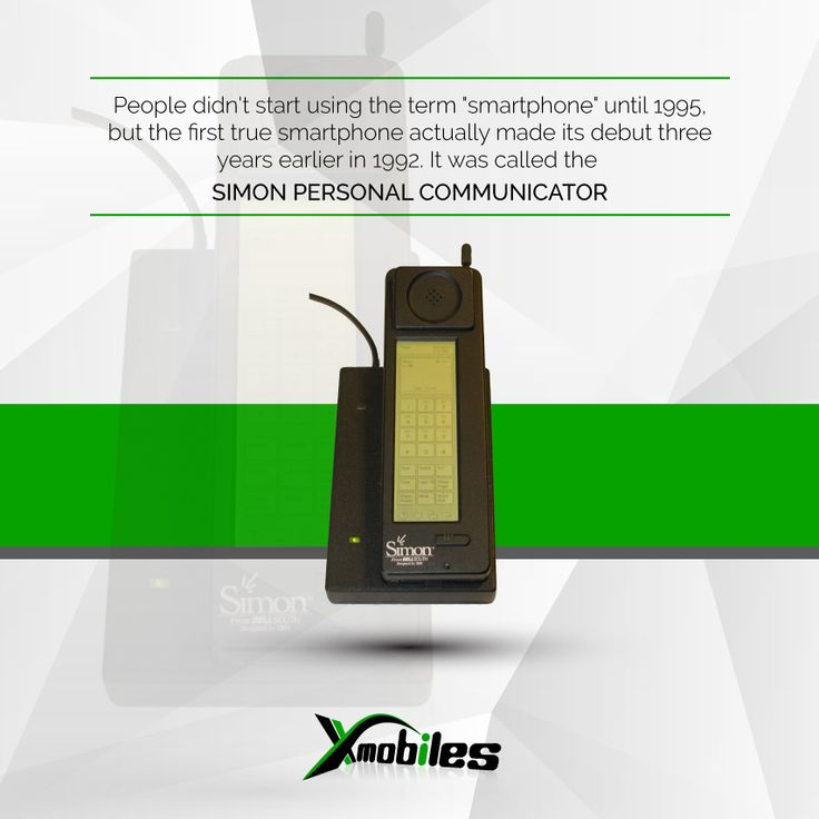 #Smartphones #Cellphone #Digital #Tablet #Mobilephones #Samsung #Apple #Oppo #Vivo #Sony #HTC #Asus #Nokia Spot for All Mobiles & Premium Gadgets. X-Mobiles @ Aurangabad  Address - Shop #21-B, Near Vodafone Store, Motiwala Trade  Center, Nirala Bazar, Aurangabad  Call Now - 097305 59555