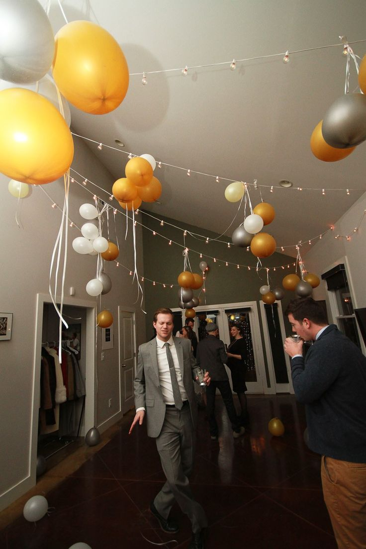 Best 25 1920s party decorations ideas on pinterest for 1920 party decoration