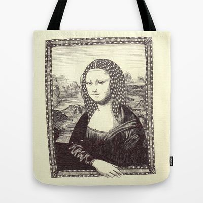 #nu #boniglio #bag #pillow #society6 #s6 #art #illustration