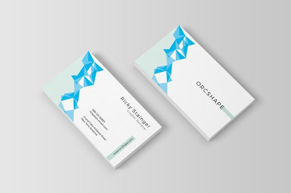 40 best business card images on pinterest business card design simple business card template templates this business card design can use your personal or business purpose it is fully editable ea by orcshape colourmoves