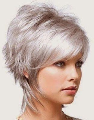 La moda en tu cabello: ¡Quiero mas volumen en mi pelo fino!Secretos...