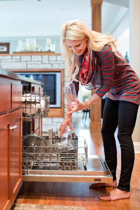 Hot Mama official site: women's clothing for moms since this is usually what I'm doing everyday