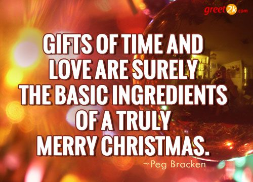 Free Christmas Quotes And Sayings Quotesgram: Cute Christmas Quotes And Sayings. QuotesGram