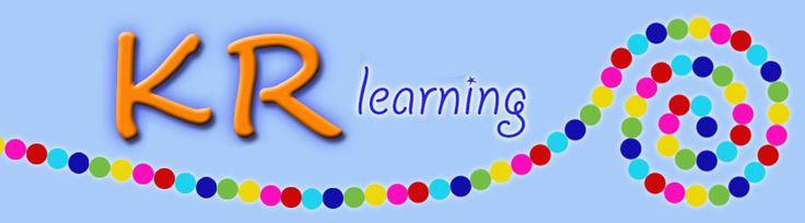 KR Learning Australia