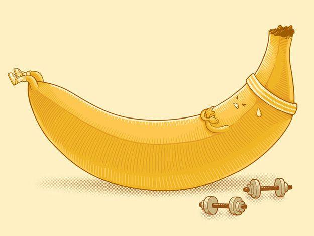 O Ilustrador espanhol Nacho Naolito Diaz passa em suas ilustrações ícones criativos de nosso dia a dia. Alguma de suas ilustrações mostram realidades que n
