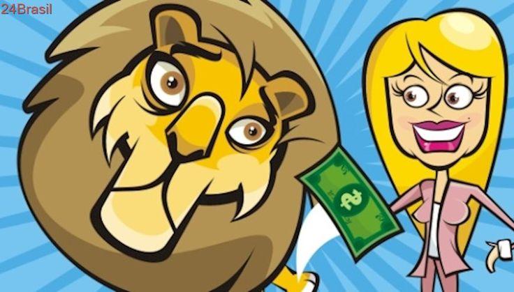 Seu dinheiro: Receita libera amanhã a consulta ao 3º lote de restituição do IR