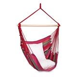 Marbella Hanging Chair
