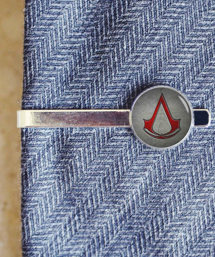 331 best images about Assassin's Creed stuff on Pinterest ...