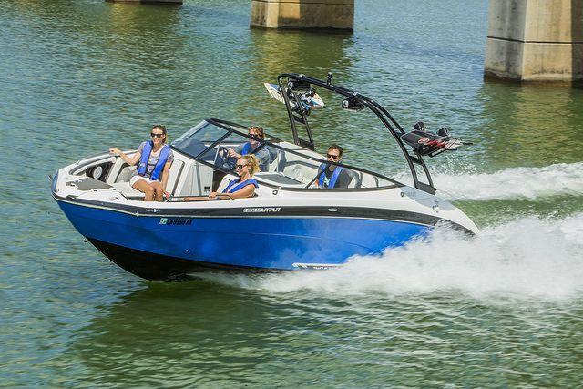 17 best images about 2015 yamaha ar240 on pinterest for Yamaha jet boat reliability