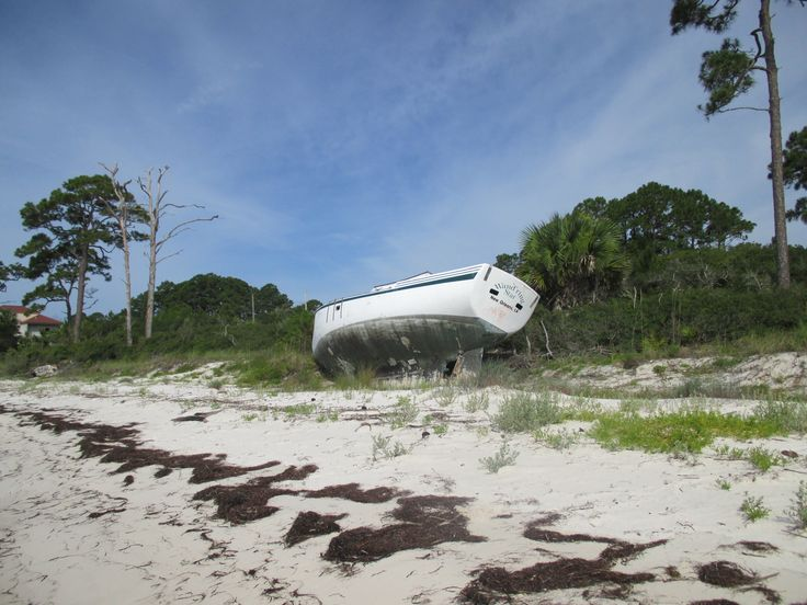 Affordable Beach Rentals At St George Island