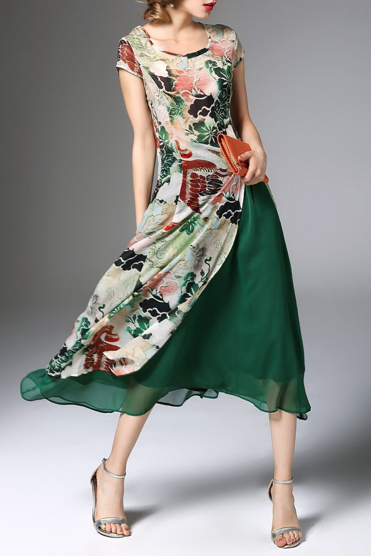 best fashion images on pinterest costumes asian clothes and