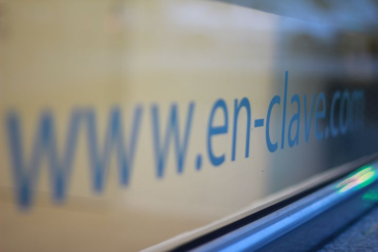 Recordad que podéis descubrir más sobre En Clave en nuestra web:  http://www.en-clave.com/