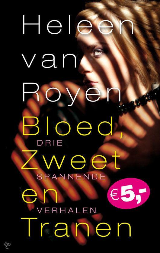 bloed zweet en tranen boek - Google zoeken