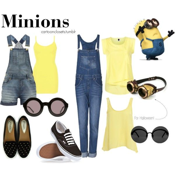 A fashion look from August 2012 featuring Ichi t-shirts, Bardot tops and BKE core tops. Browse and shop related looks.