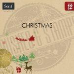 Christmas By Serif