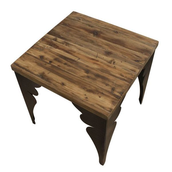 186 best coffee tables end tables u0026 vignettes on tables images on pinterest coffee tables accent tables and end tables