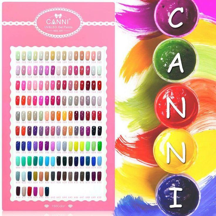www.e-nails.gr gel color 141 color