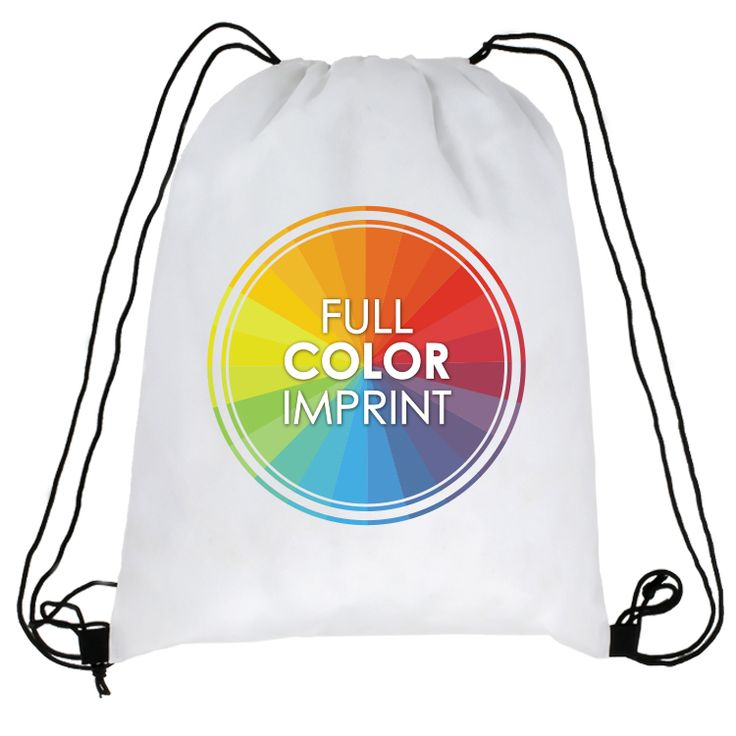 93 best images about Drawstring Bags & Backpacks on Pinterest