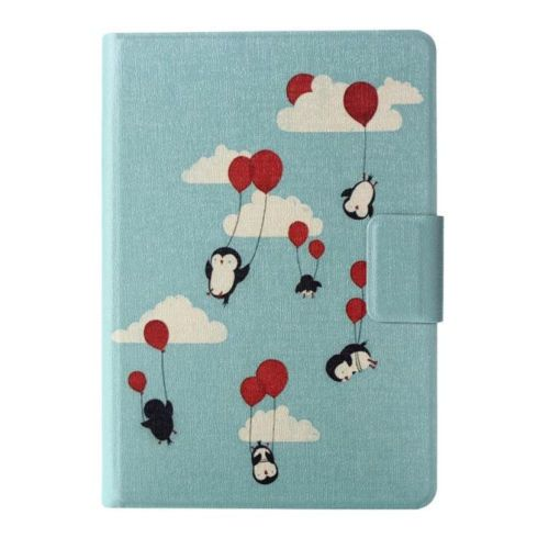 PU-Leather-Case-Cover-Magnetic-Slim-Smart-For-Amazon-Kindle-Paperwhite-1-2-3