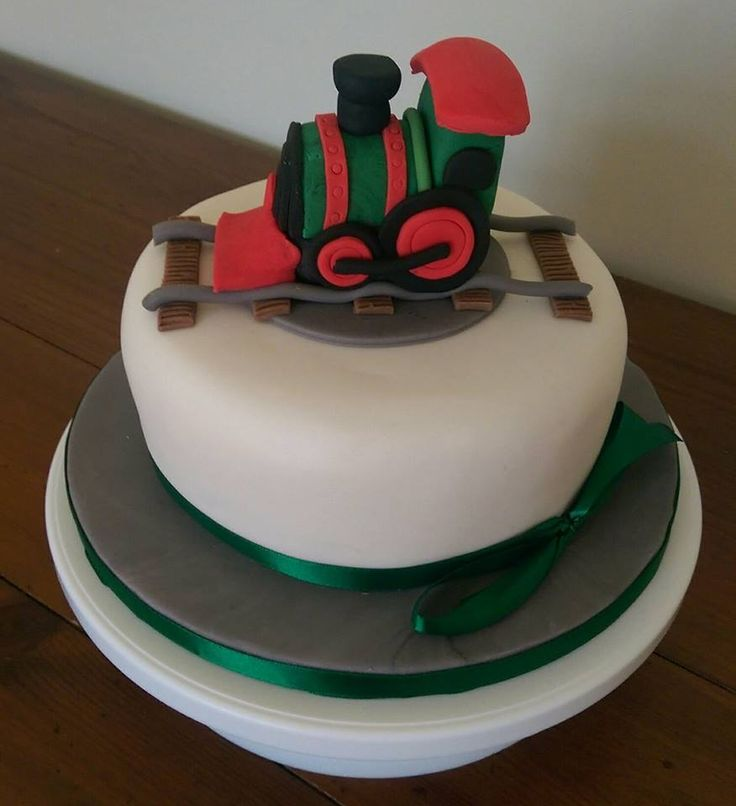 60 best Celebration cakes by Chriss Top Cakes images on Pinterest