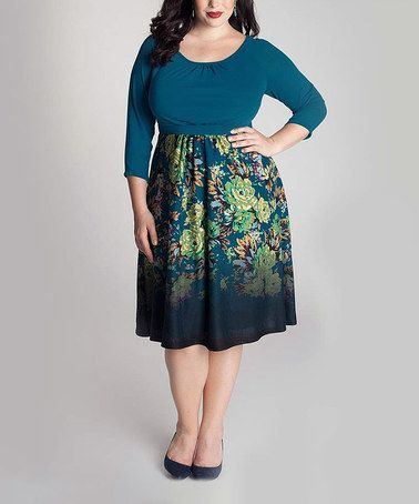 Zulily Plus Size Womens Clothing