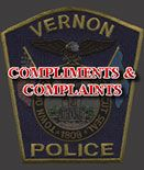 Town of Vernon, CT - Employee Information