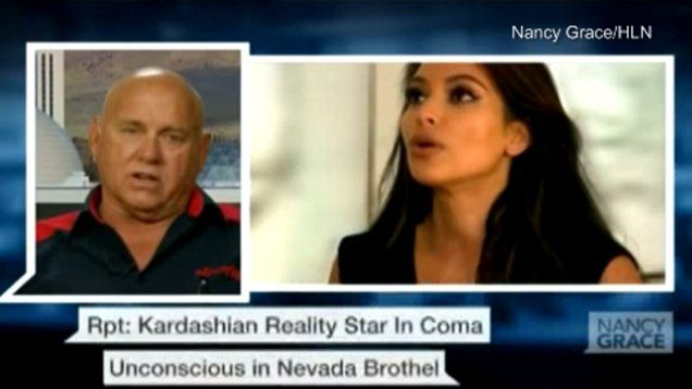 articles love ranch s dennis hof tells kardashians go to hell over lamar odom.