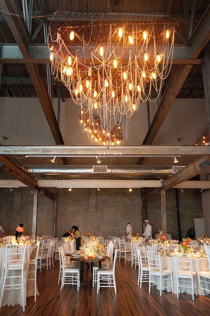 best philadelphia bridal venues images on pinterest dream