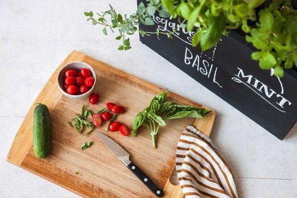 家庭菜園 おしゃれ - Google 検索