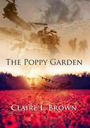 The Poppy Garden universal book link - available on your preferred reading device