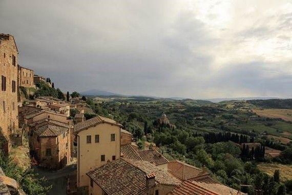 Italy Versus France|Kathleen Peddicord