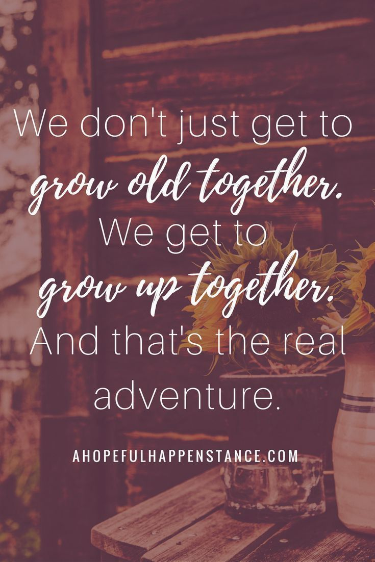 Best 25 Young Marriage Quotes Ideas On Pinterest