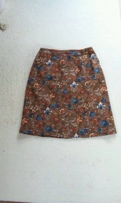 tighit skirt