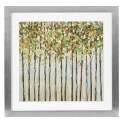 Shades of Green $89.95Wall Art, Green Baby, Canvas Prints, Stretch Canvas, Baby Room Design, Living Room, Art Prints, Shades Of Green, Libbys Smart