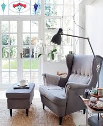 Beautiful Image Result For Strandmon Armchair Design