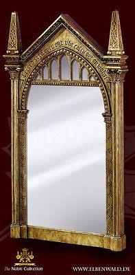 Der Spiegel Nerhegeb aus Harry Potter und der Stein der Weisen, 21 x 42 cm