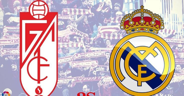 K.O 1.45  Granada vs Real Madrid live streaming via Mobile Android IOS Iphone and PC Free HD SD http://ift.tt/2qL7mtN Favorite Laliga Match