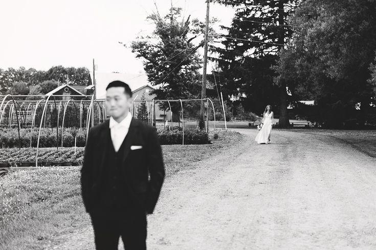 37_fernbrookfarmswedding