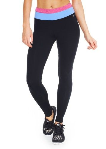 Studio Performance Leggings
