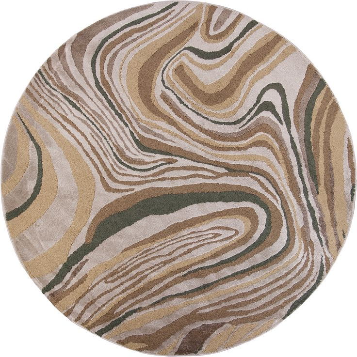 Wood Grain Print Rug: 1000+ Ideas About Wood Grain On Pinterest