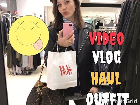 Video HAUL SPORTIVO - YouTube
