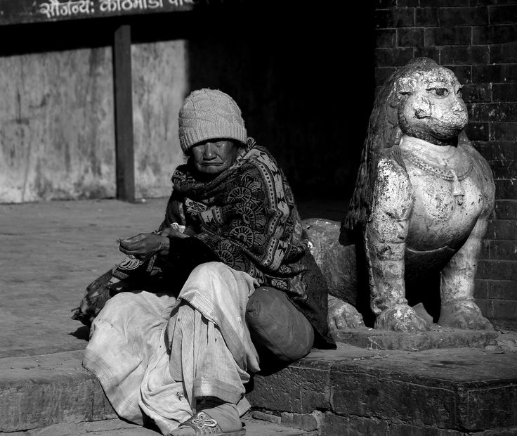 https://flic.kr/p/SzPSEk | kathmandu