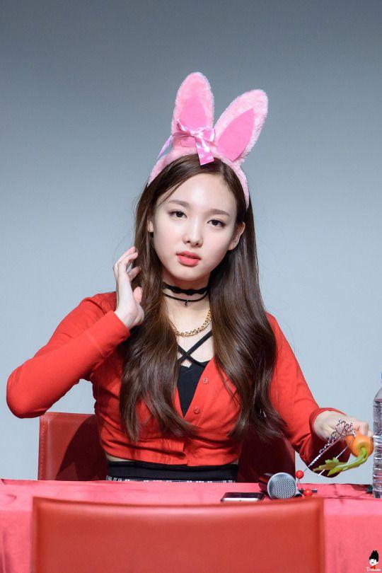 Nayeon Twice Twice Kpop Pinterest Posts