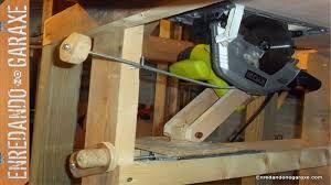 diy table saw ile ilgili görsel sonucu
