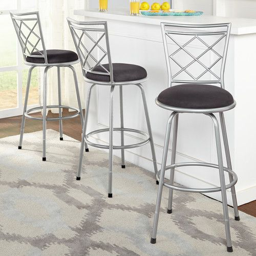 37 Best Counter Stools Images On Pinterest Counter