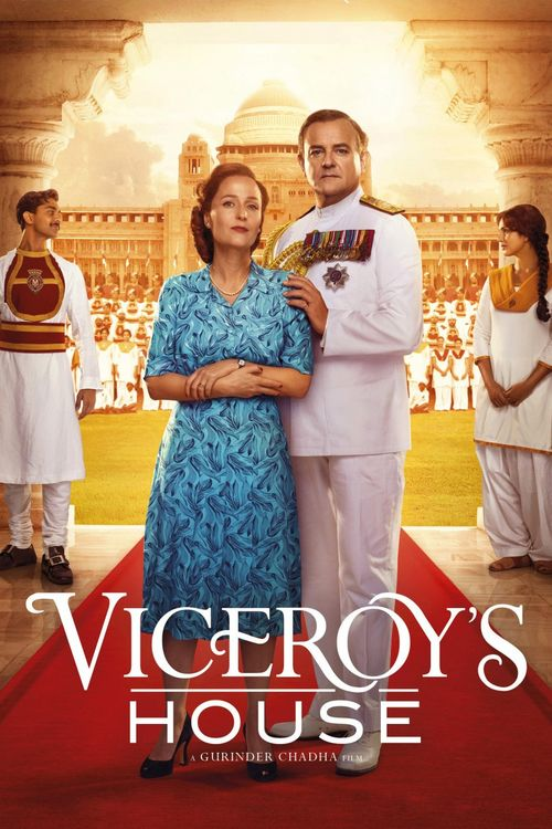 Viceroyu0027s House Movie Full Streaming, Watch Free Viceroyu0027s House Movie  Streaming And Viceroyu0027s House Movie Full Streaming