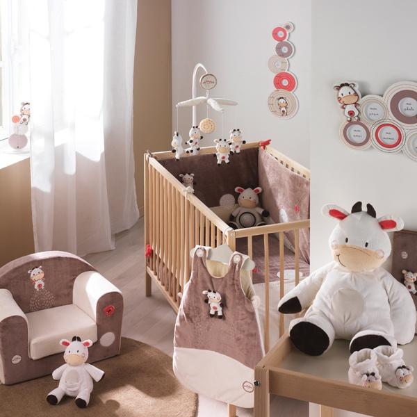 Chambres De Bébé Collections Du Canada Pour Chambre De Bébé