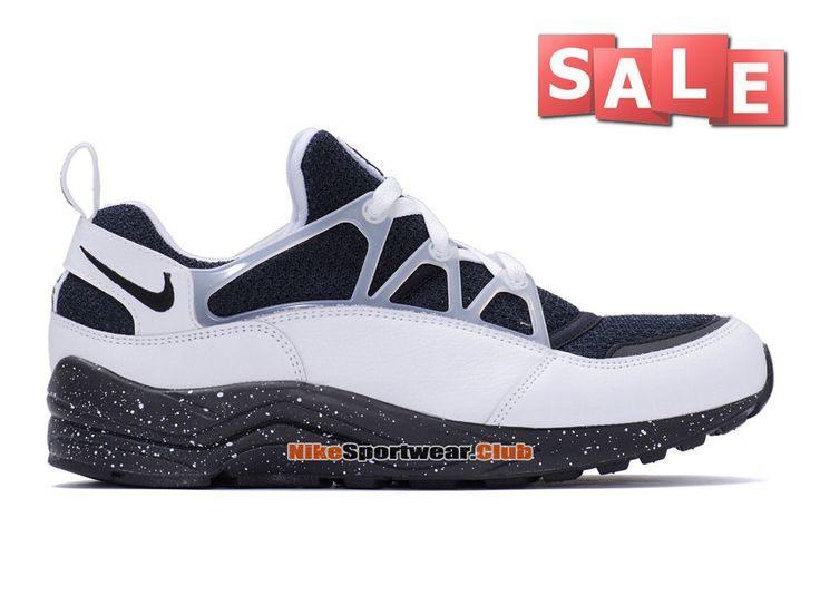 www france nike chaussures com