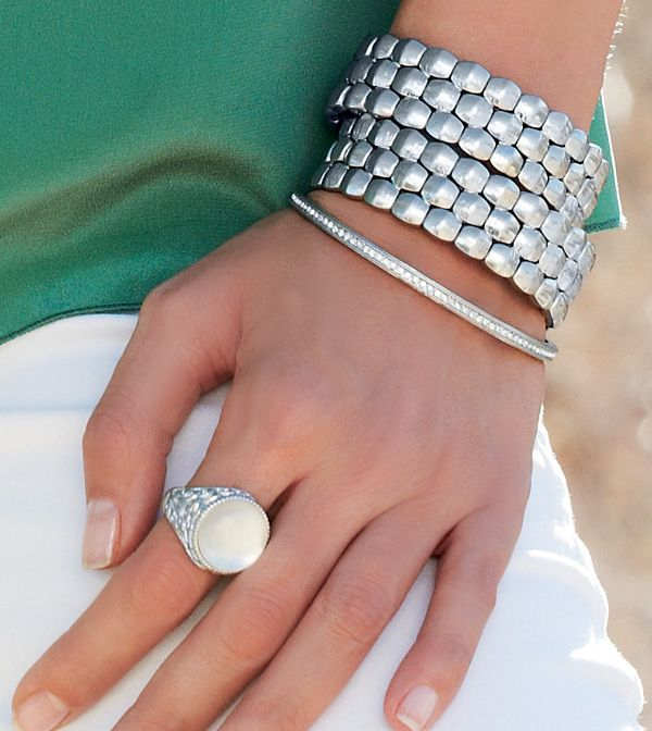 95 best Rings and Things images on Pinterest Lia sophia Jewel and