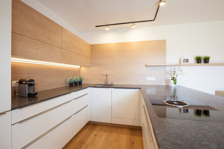 gallery-image HOME Pinterest Galleries, Kitchens and Interiors - alno küchen qualität